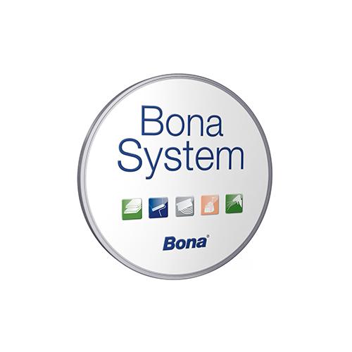 Logo-bona-final